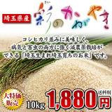 image326577