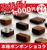 wakebon1000-1