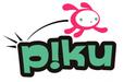 Piku-Logo-300x180