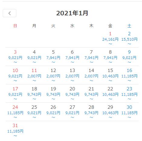 202101