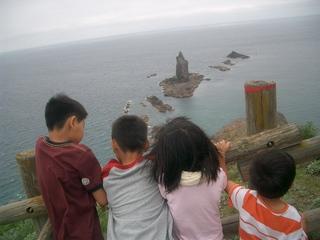 北海道2009 249