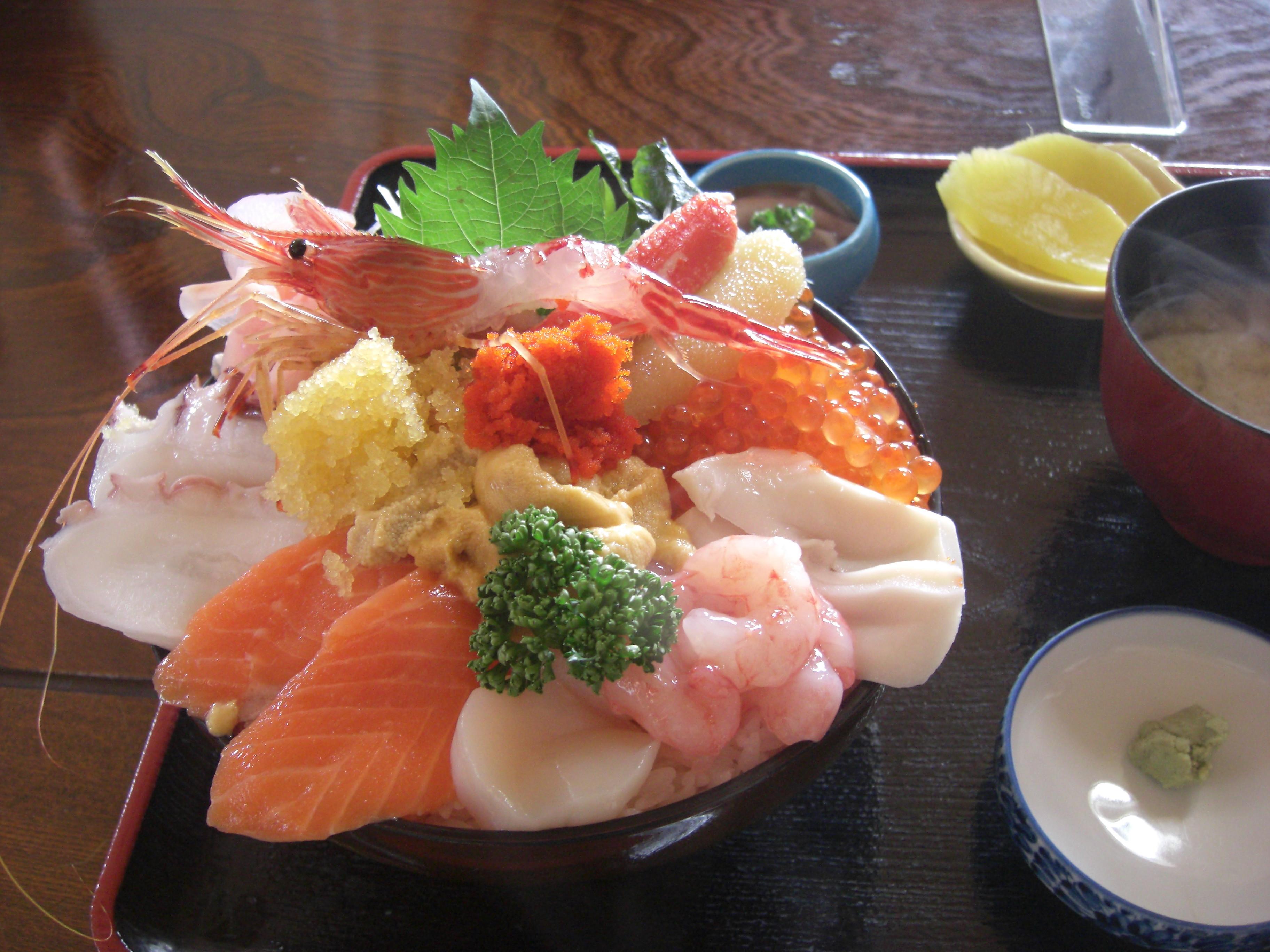北海道2009 046