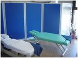 ⑥あさの鍼灸院