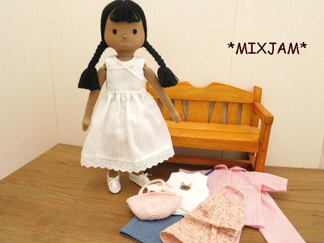 2017-6-9-2-doll