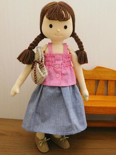 2017-4-20-6-doll