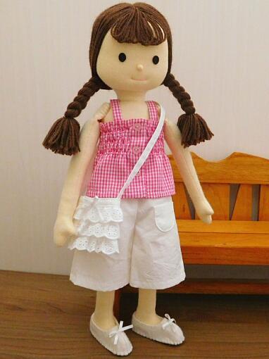 2017-4-20-7-doll