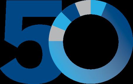 Giant-50[1]