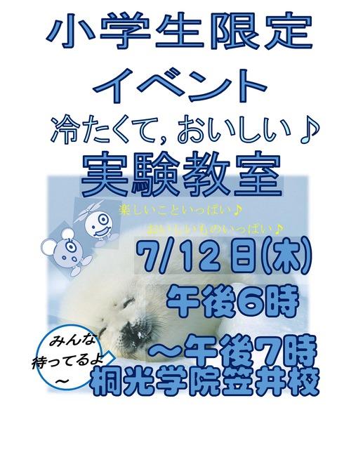 実験掲示 ブログ用 笠井.pdf1