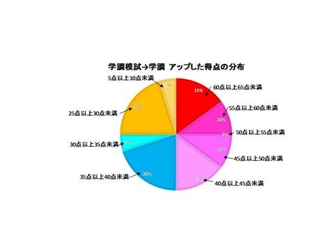 Microsoft Word - 円グラフ
