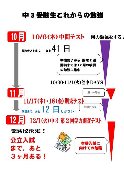 Microsoft Word - 日程