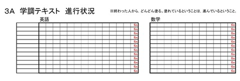 講習テキスト進行目安.pdf5