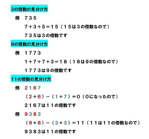 倍数の見分け方.pdf4