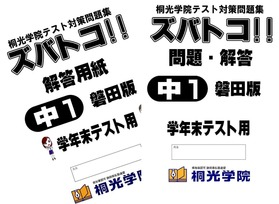 Microsoft Word - 文書 13