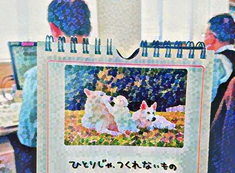 IMG-PHOTO-ART--1891622779