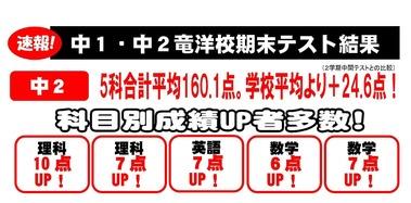 Microsoft Word - 竜洋12月増刊号2