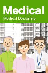 HP_medical