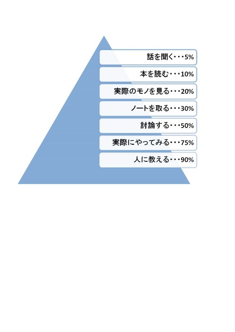 Microsoft Word - 文書 piramiddem11