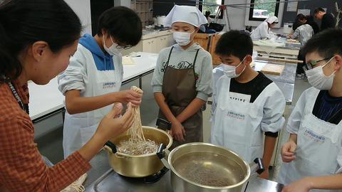 亀井製麺所_181215_0129