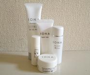 IONA(イオナ)