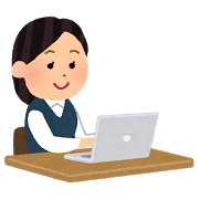 pc10_businesswoman