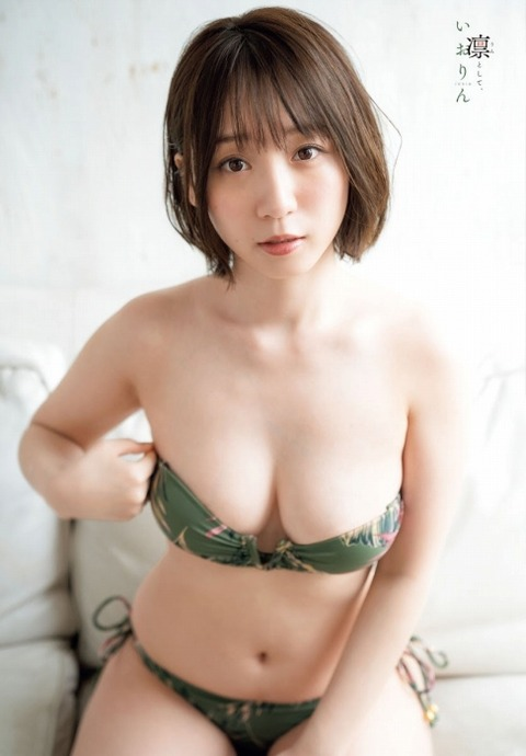 iori_moe_007萌