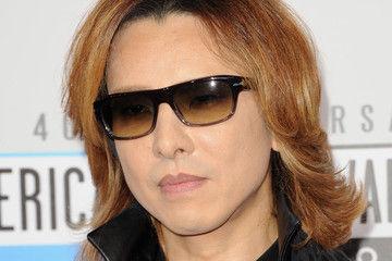 Yoshiki+Hayashi+49oTQtTqaLFm