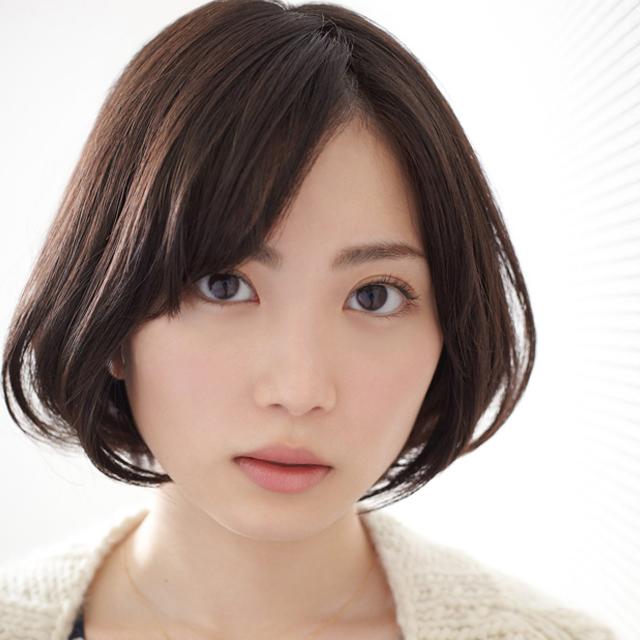 shida_mirai