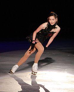 250px-Arakawa_2009_Festa_On_Ice