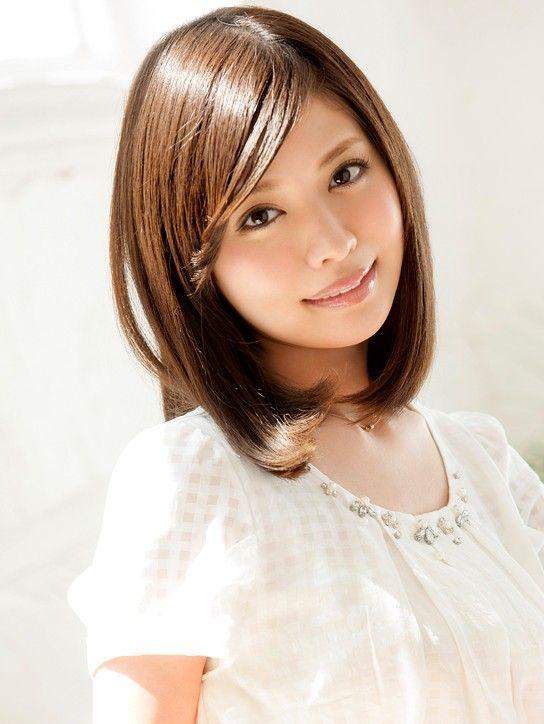 kaito_ayumu_m