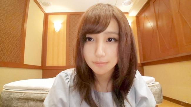 fukagawa_rin_3056-030