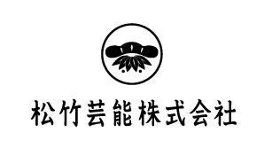 shochiku_logo