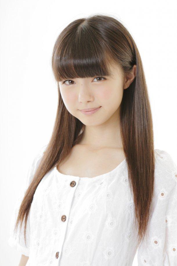 news_large_AKB48_ichikawamiori_art201312