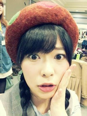 hkt48_sashihara_rino_googleplus-3