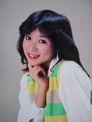 kawasimanaomi