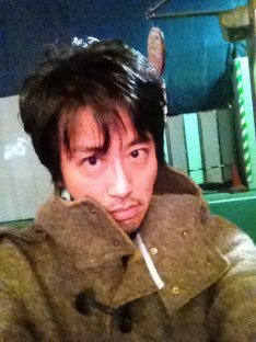 news_thumb_OkamuraYasuyuki_art140825