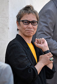 Takashi_Miike
