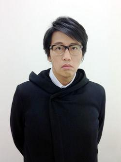 bakukura