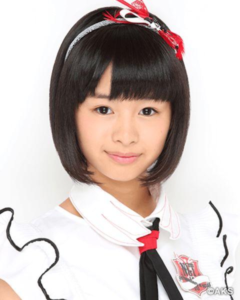 480px-2015年NGT48プロフィール_高倉萌香