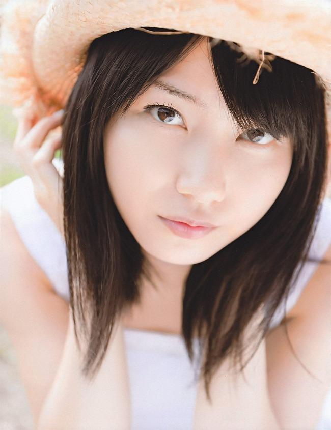 yui-yokoyama39