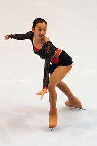 200px-Mai_Asada_-_2006_Skate_America