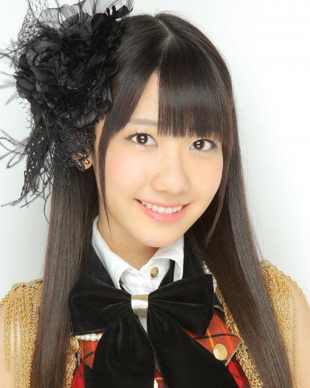 news_large_kashiwagiyuki_01791r05_cut2000