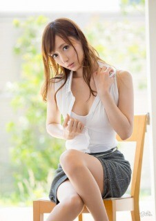 working_lady_8393-012s