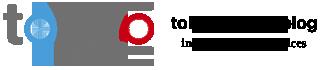 tokyo102+weblog