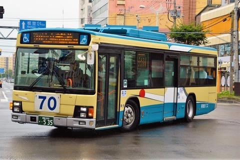 SSC_0015 (2)