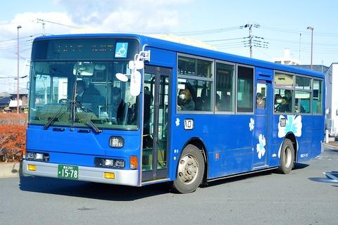 SSC_1441 (2)