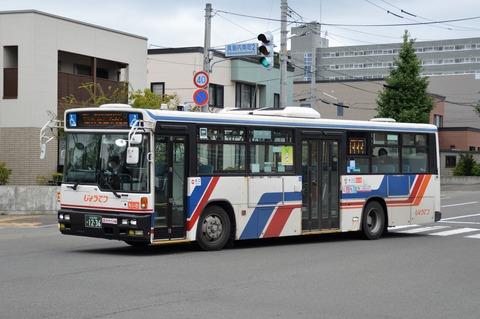 DSC_0275 (2)