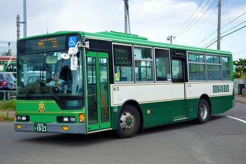 SSC_0580 (2)