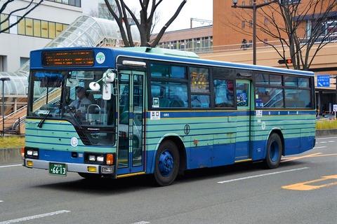 SSC_0665 (2)