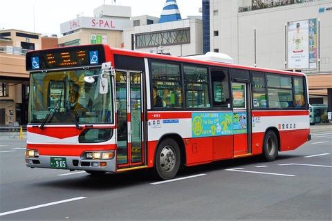 SSC_0654 (2)
