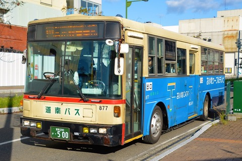 SSC_0548 (2)